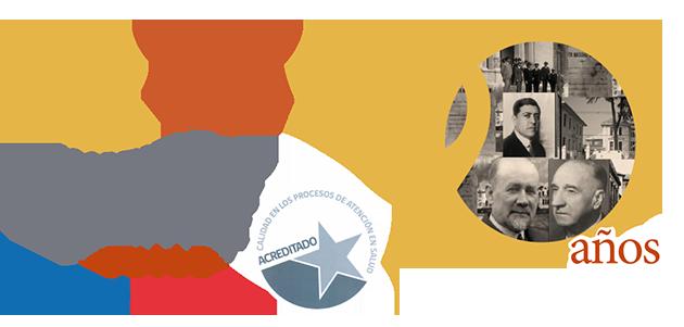 Instituto Nacional del Cáncer Logo